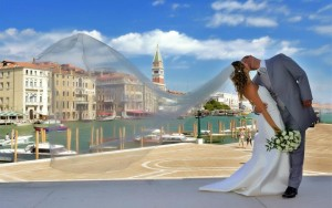 wedding_tourism