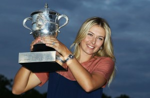 Maria-Sharapova-Tennis