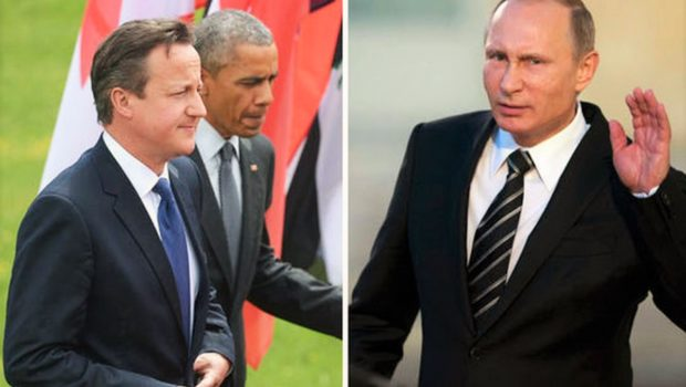 Vladimir-Putin-scolds-David-Cameron-for-claiming-Russian-leader-supports-Brexit_1280_800