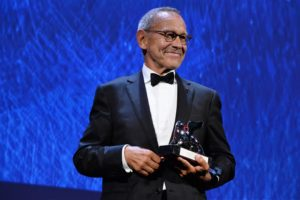 awards-ceremoy-73-venezia-film-silver_lion_for_best_director_-_andrei_konchalovsky
