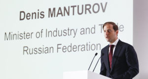 denis-manturov-ministry-of-industry-and-trade-of-the-russian-federation