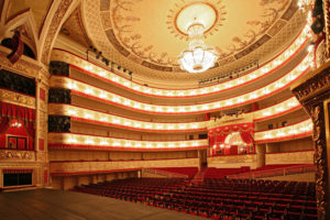 the-alexandrinsky-theatre-is-one-of-the-oldest-national-theatres-in-russia