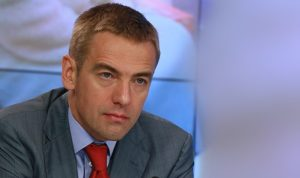 the-deputy-minister-of-industry-and-trade-of-the-russian-federation-viktor-evtukhov