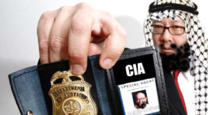 al-qaeda-cia-fabrication