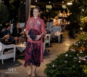 albina-belova-milano-fashion-week-sett-2016-hotel-sheraton-1