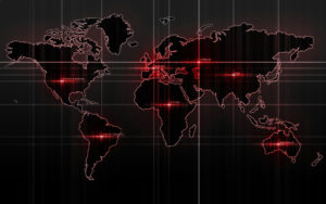 cia-intel-map-wallpaper