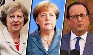 theresa-may-angela-merkel-francois-hollande_640_380