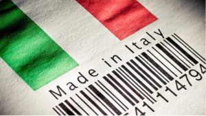 export-e-made-in-italy