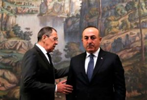 russian-foreign-minister-sergey-lavrov-right-and-turkeys-foreign-minister-mevlut-cavusoglu