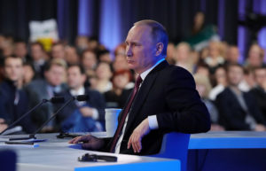 russian-president-vladimir-putin-believes-that-russia-should-create-its-own-national-rating-agency-he-said-at-the-annual-news-conference-on-friday