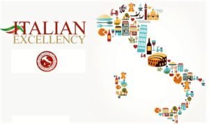 www.italianexcellency.com
