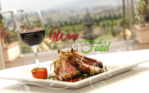 wine-food-made-in-italy