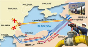 turkish_stream_map