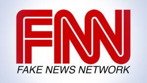 FNN-Fake-News-Network