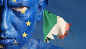 Made in Italy distrutto dalle norme europee
