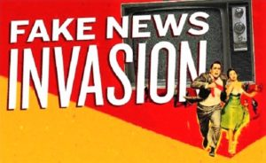 fake_news invasion
